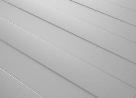 Polyuretaanielementti 100 x 1150 x 6000mm