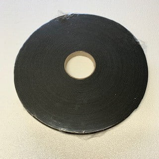 Runkotiiviste PES 3x20mm, 30m/rll